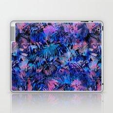 San Juan  (D) Laptop & iPad Skin