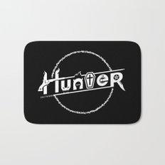 Hunter Bath Mat