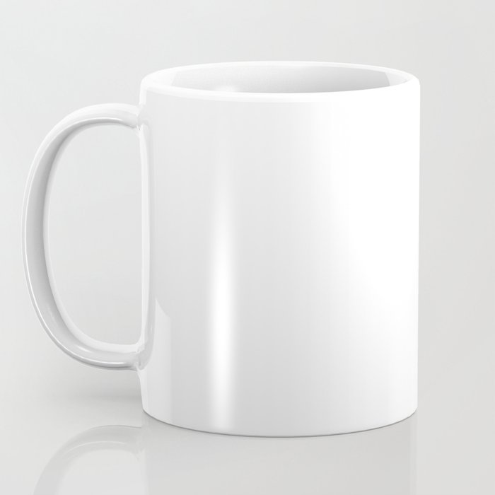 World's 2nd Best Homebrewer Coffee Mug