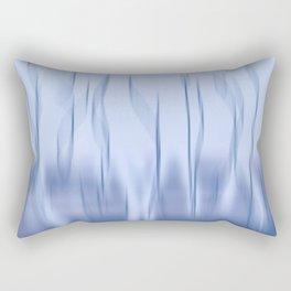 spring breeze Rectangular Pillow