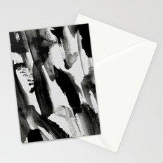 A11X Stationery Cards