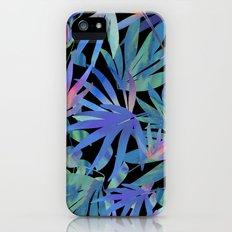 Club tropicana  iPhone SE Slim Case