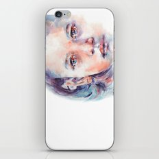 Almost iPhone & iPod Skin