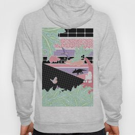 Existence Is Futile Hoody