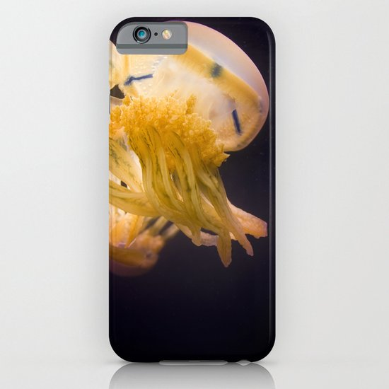 Jelly Lovers iPhone & iPod Case