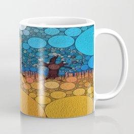:: Jewel Tree :: Coffee Mug