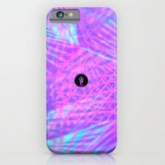 Tropicool Slim Case iPhone 6s