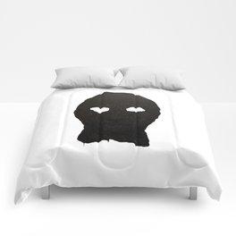 Mask Comforters