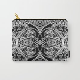 Utopia Carry-All Pouch