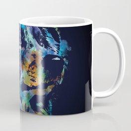 Australian Shepherd dog - Aussie Coffee Mug