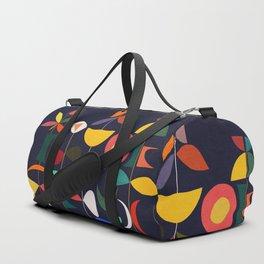 Klee's Garden Sporttaschen