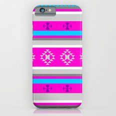 Dusky Moon iPhone 6s Slim Case