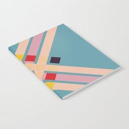 Mullo Notebook
