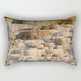 Yellowstone Rectangular Pillow