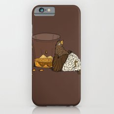 Thirsty Grouse - Colored! Slim Case iPhone 6s