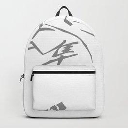 Hayabusa Sport Silhouette Backpack