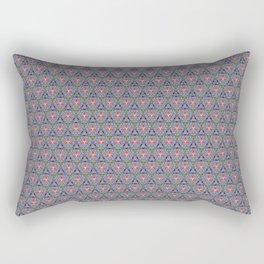 Scheherazade Rectangular Pillow