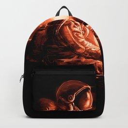 Moon Play Backpack