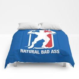 NBA Comforters