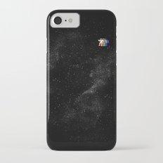 Gravity V2 iPhone 7 Slim Case
