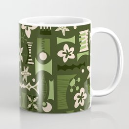 Rotuma Coffee Mug