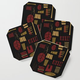 Fonualei Coaster