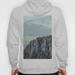 Mountain Ridge Hoody