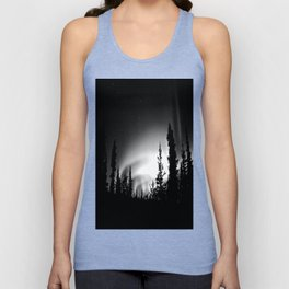 The Truth is Out There : Unisex Tank Top