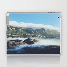 Hello Cape Town Laptop & iPad Skin