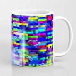 Obsolete. Coffee Mug