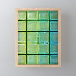 # 113 Framed Mini Art Print
