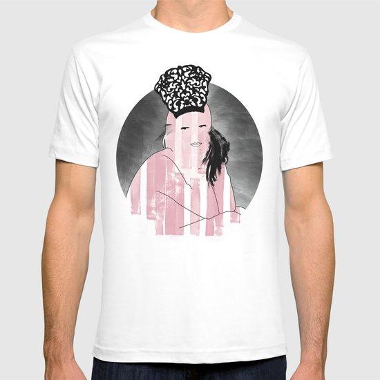 Peineta T-shirt