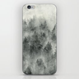 Everyday iPhone Skin