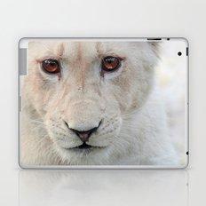 Izulu Laptop & iPad Skin