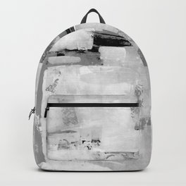 It's Time For Dreaming No.1r by Kathy Morton Stanion Backpack