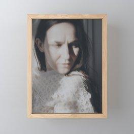 _DSC0129 Framed Mini Art Print