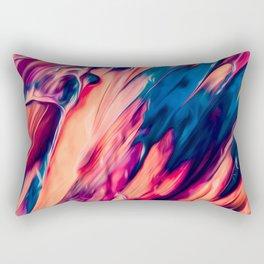Vivacity Rectangular Pillow