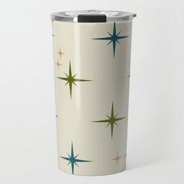 Slamet Travel Mug