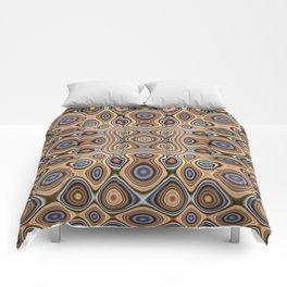 Purona Comforters