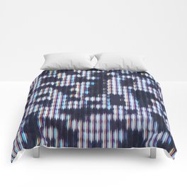 Painted Attenuation 1.4.1 Comforters