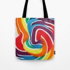 Oh, sweetness... (2) Tote Bag