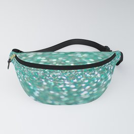 Mermaid Dream Fanny Pack