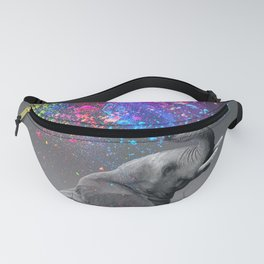 True Colors Within Fanny Pack