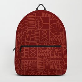 Chachani Backpack