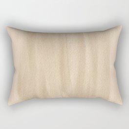 151208 10.Raw Umber Rectangular Pillow