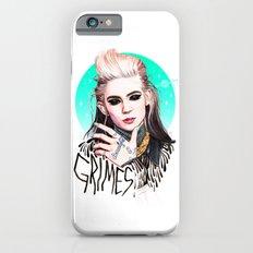 Artangel Slim Case iPhone 6