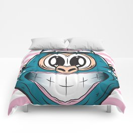 Bobo Comforters