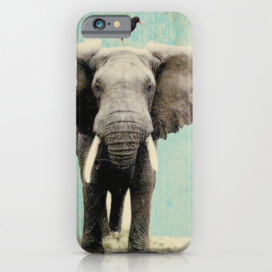 friends for life  iPhone & iPod Case