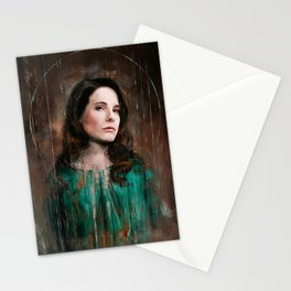 Alana Stationery Cards