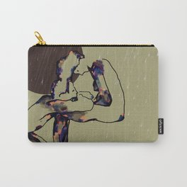 For J II Carry-All Pouch